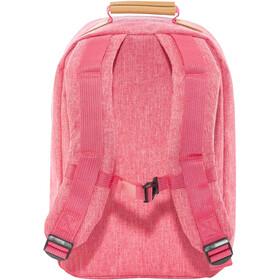 Nomad Clay Junior Daypack 7l Kids, roze